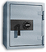 Liberty LockSmith, Safes, Laurentides Safes